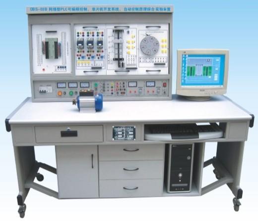8086存储器系统电路图