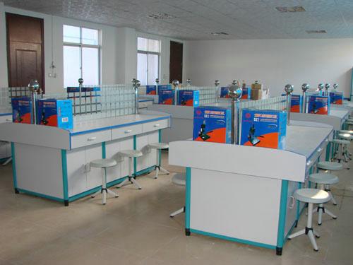 财会模拟实验室设备