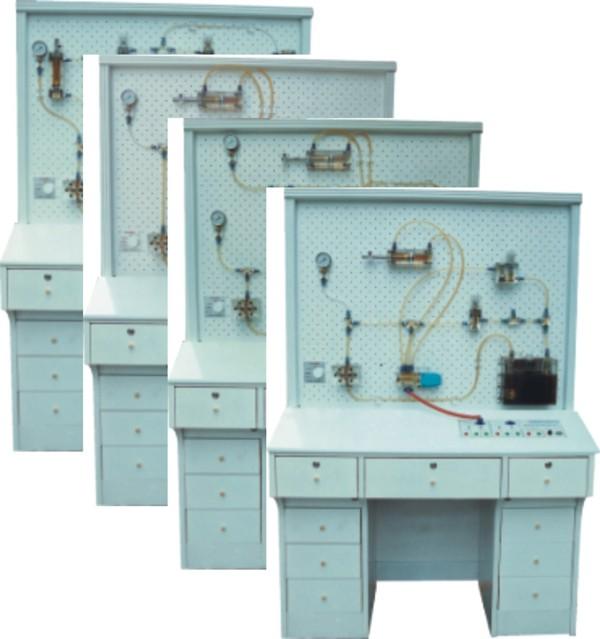 液压实验台,液压综合实验台,液压传动实验台