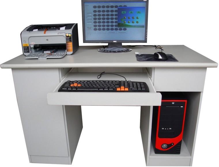 电脑汽车驾驶模拟器,车辆驾驶模拟器(图91)