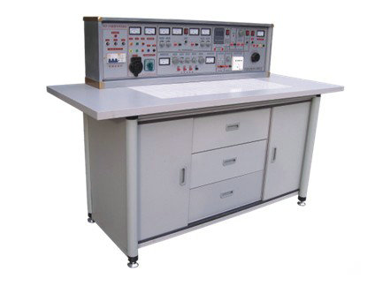 通用电工电子实验台