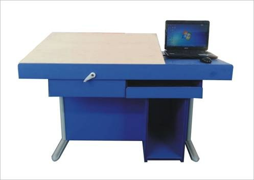 工程绘图桌