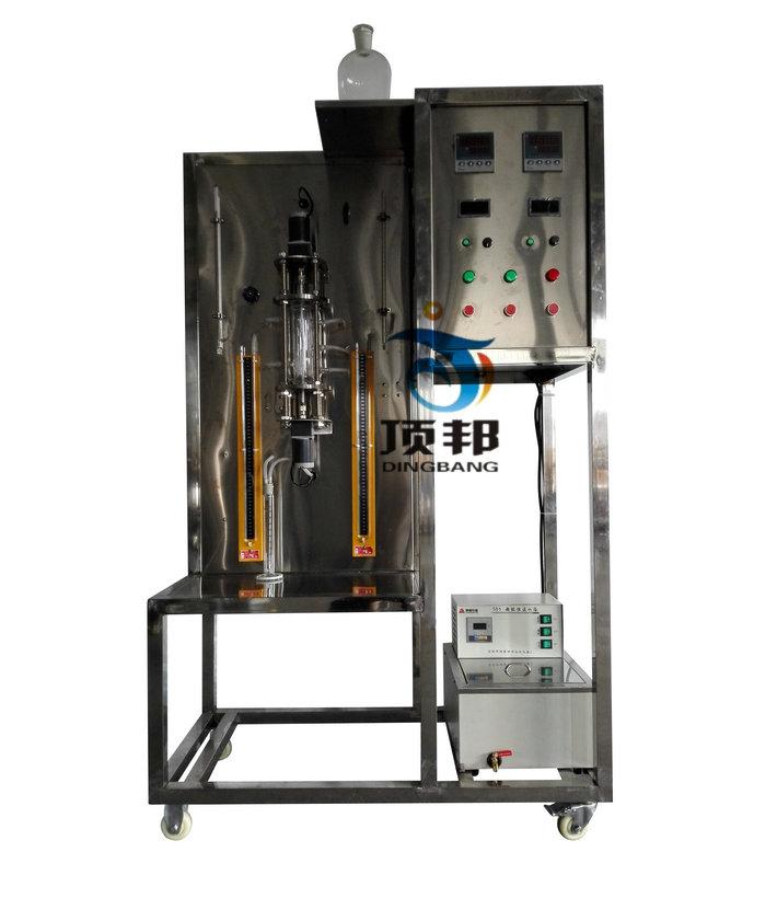 双驱动搅拌器测定气液传质系数