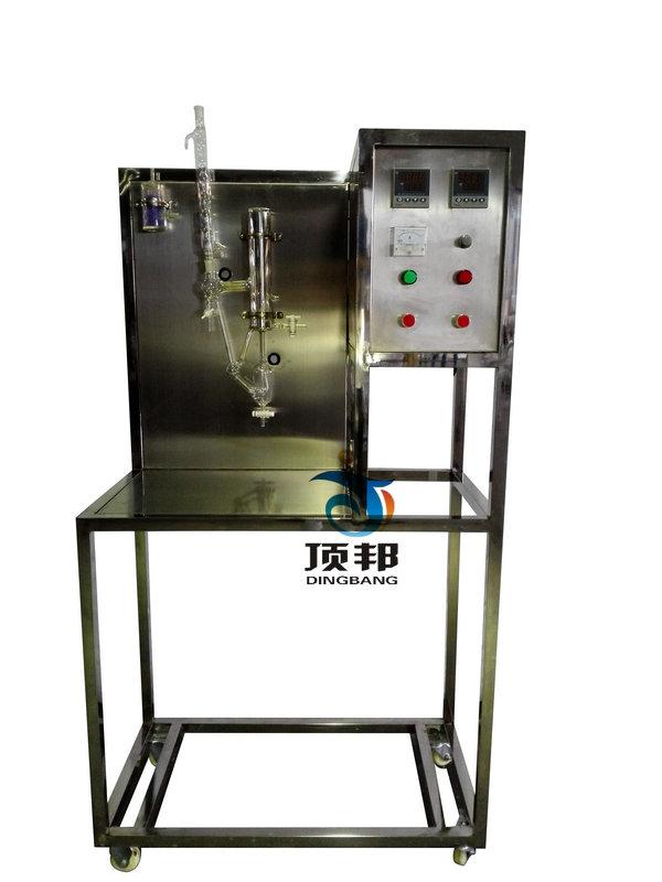 气-液平衡数据测定实验装置