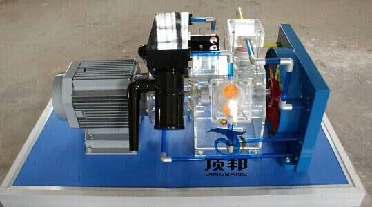 VV120/150-1型活塞式空压机