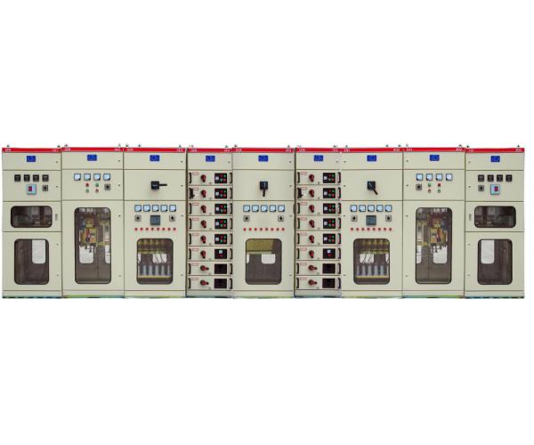 高压供配电技术成套实训设备