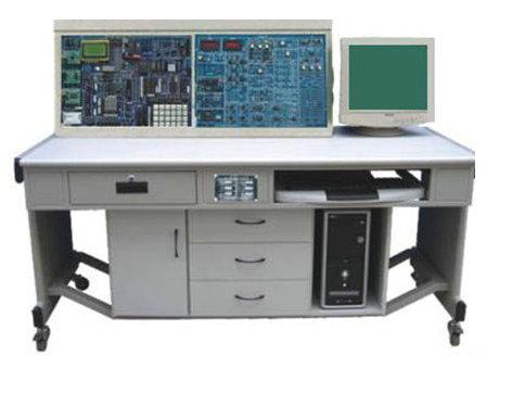 信号与系统综合实验装置