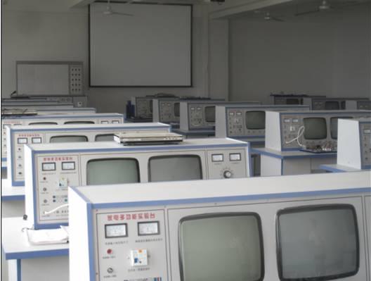 家电实验室设备