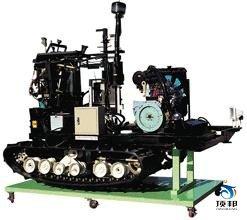 工程机械模型