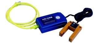 光电门传感器